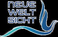 Neue Weltsicht Logo